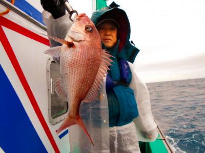 平良丸の2020年1月26日(日)2枚目の写真
