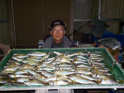 旅館 海の都 勢力丸の2020年1月29日(水)1枚目の写真