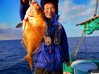 平良丸の2020年2月10日(月)5枚目の写真