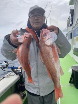 福田丸の2020年2月14日(金)3枚目の写真