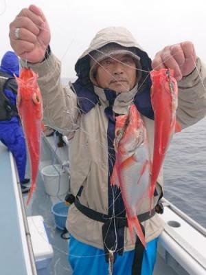 太郎丸の2020年2月16日(日)4枚目の写真