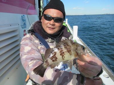 長崎屋の2020年2月18日(火)4枚目の写真