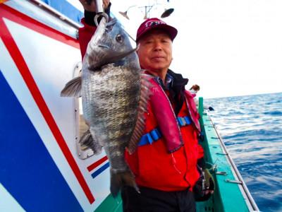 平良丸の2020年2月21日(金)1枚目の写真