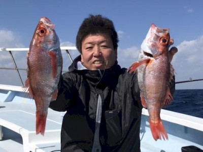 幸丸の2020年2月23日(日)5枚目の写真