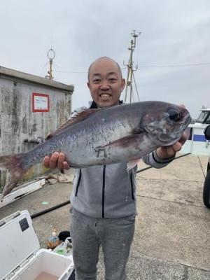 福田丸の2020年2月25日(火)4枚目の写真