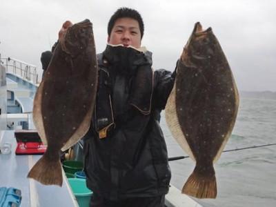 幸丸の2020年2月26日(水)3枚目の写真