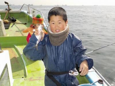 黒川本家の2020年3月13日(金)3枚目の写真