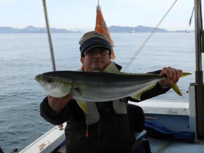 釣具の海友の2020年3月13日(金)5枚目の写真