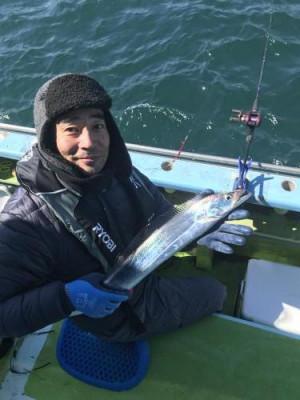 黒川本家の2020年3月15日(日)2枚目の写真