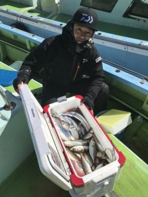黒川本家の2020年3月16日(月)2枚目の写真