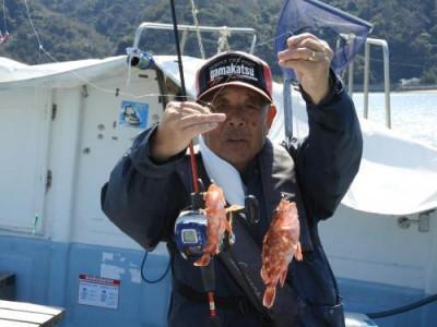 釣具の海友の2020年3月18日(水)2枚目の写真