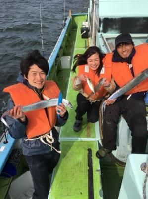 黒川本家の2020年3月22日(日)1枚目の写真