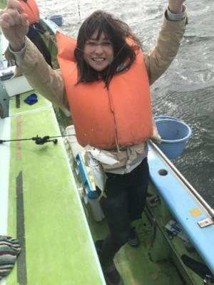 黒川本家の2020年3月22日(日)2枚目の写真
