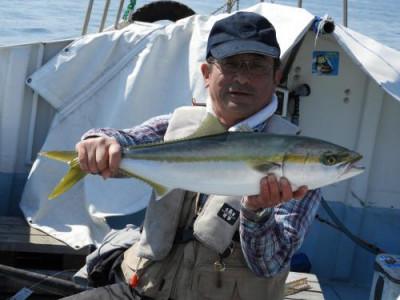 釣具の海友の2020年3月24日(火)1枚目の写真
