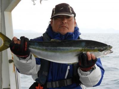 釣具の海友の2020年3月31日(火)1枚目の写真