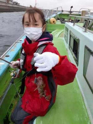 黒川本家の2020年5月20日(水)1枚目の写真