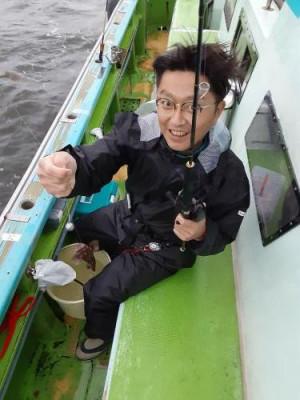 黒川本家の2020年5月20日(水)2枚目の写真