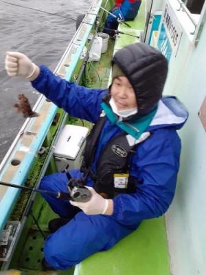 黒川本家の2020年5月20日(水)3枚目の写真