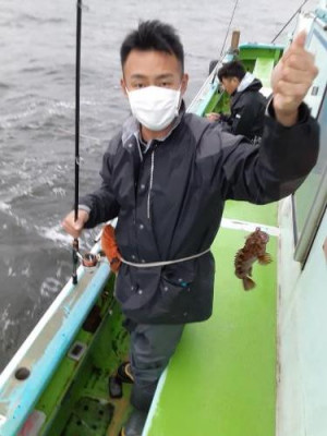 黒川本家の2020年5月20日(水)5枚目の写真
