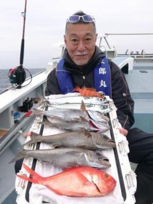 太郎丸の2020年5月21日(木)2枚目の写真