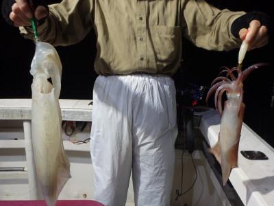 秀吉丸の2020年5月26日(火)2枚目の写真