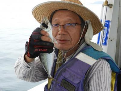 釣具の海友の2020年5月25日(月)2枚目の写真