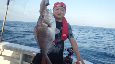 秀吉丸の2020年6月23日(火)1枚目の写真