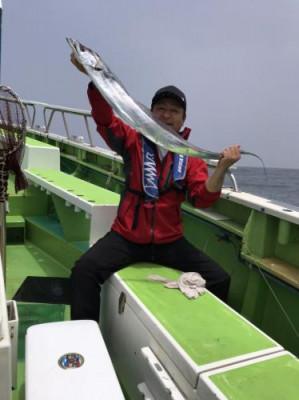 福田丸の2020年6月26日(金)1枚目の写真
