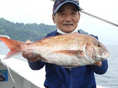 釣具の海友の2020年6月21日(日)1枚目の写真