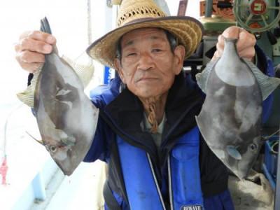 釣具の海友の2020年6月28日(日)1枚目の写真