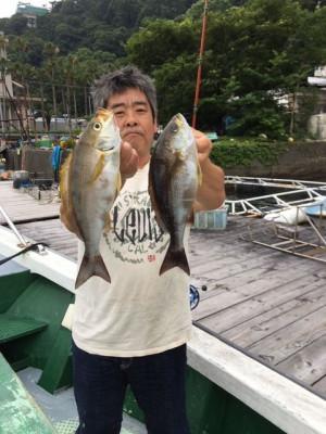裕海丸の2020年7月13日(月)1枚目の写真