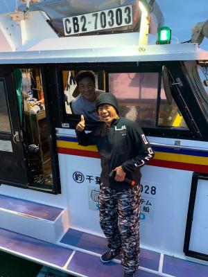 秀丸の2020年7月13日(月)4枚目の写真
