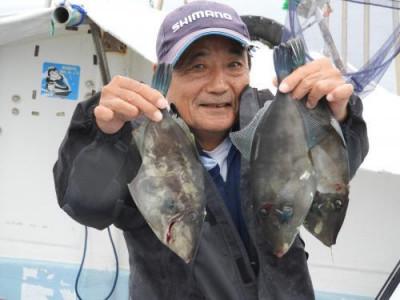 釣具の海友の2020年7月14日(火)1枚目の写真