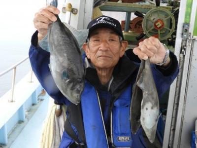 釣具の海友の2020年7月14日(火)2枚目の写真