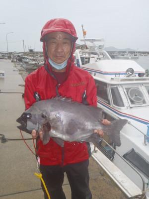 大漁屋の2020年7月23日(木)1枚目の写真