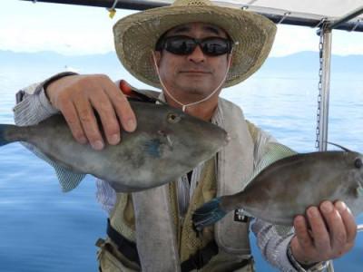 釣具の海友の2020年7月29日(水)1枚目の写真