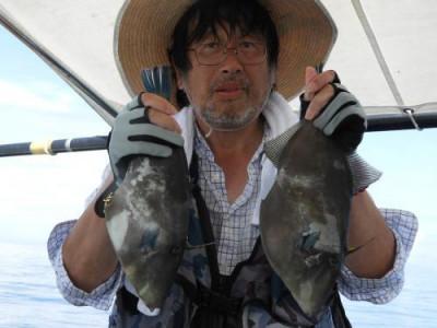 釣具の海友の2020年7月29日(水)2枚目の写真