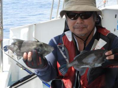 釣具の海友の2020年7月29日(水)4枚目の写真