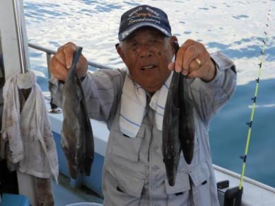 釣具の海友の2020年7月29日(水)5枚目の写真