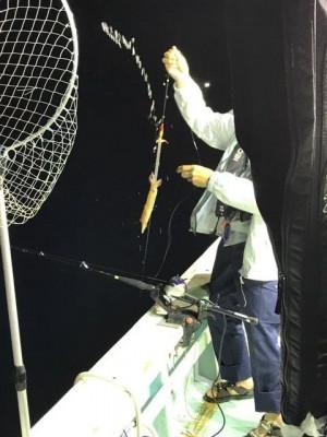 金廣丸の2020年7月22日(水)4枚目の写真