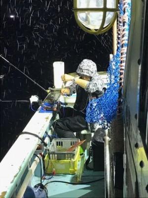 金廣丸の2020年7月22日(水)5枚目の写真
