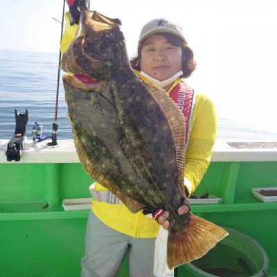 弘漁丸の2020年8月19日(水)1枚目の写真