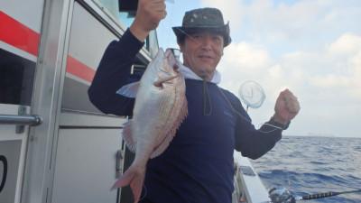 秀吉丸の2020年8月22日(土)3枚目の写真