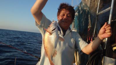 秀吉丸の2020年8月29日(土)3枚目の写真