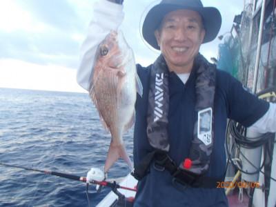 秀吉丸の2020年9月5日(土)1枚目の写真