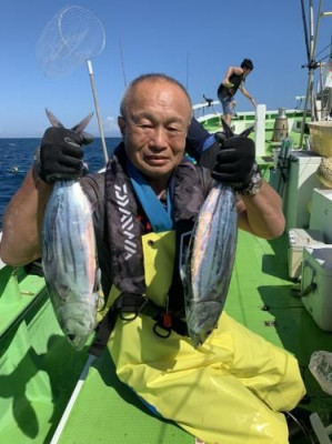 坂口丸の2020年9月9日(水)1枚目の写真