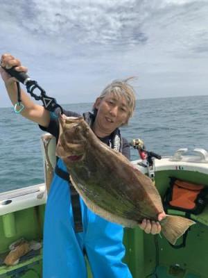 福田丸の2020年9月16日(水)1枚目の写真