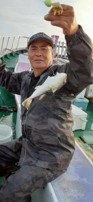 秀丸の2020年9月17日(木)4枚目の写真