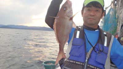秀吉丸の2020年9月19日(土)2枚目の写真