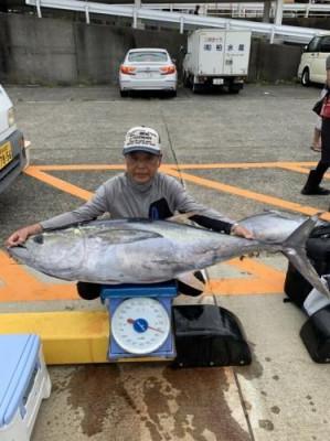 坂口丸の2020年9月22日(火)1枚目の写真